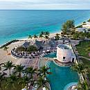 Memories Grand Bahama All-Inclusive