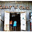 Chat 'N' Chill
